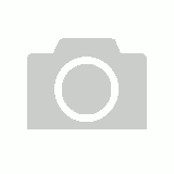Cube Puzzler GO - DISPLAY 6 UNITS