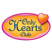 Only Hearts Club Dolls