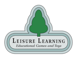 leisurelearning